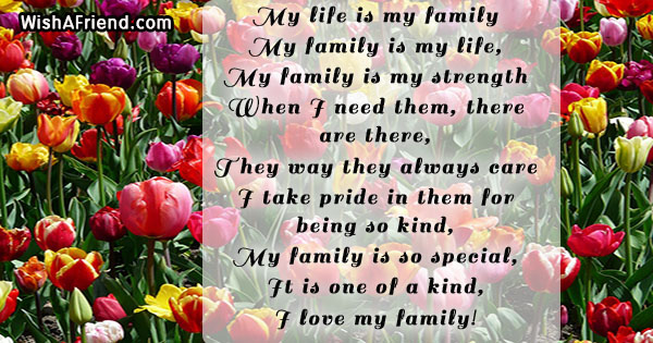 10643-family-poems