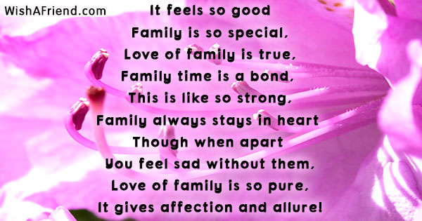 10647-family-poems