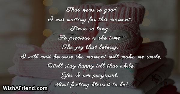 10649-pregnancy-announcement-poems