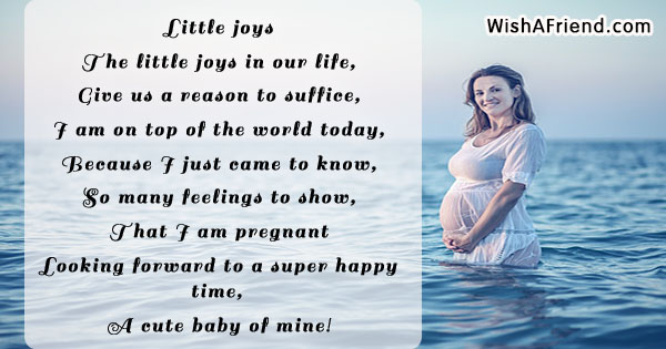 10650-pregnancy-announcement-poems