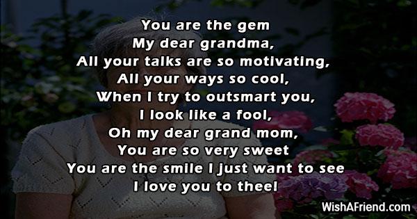 10812-poems-for-grandma