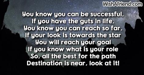10821-success-poems