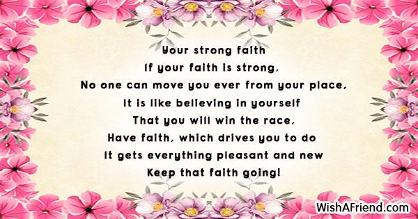 10868-faith-poems