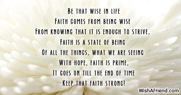 10869-faith-poems