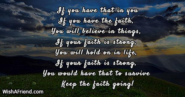 10870-faith-poems
