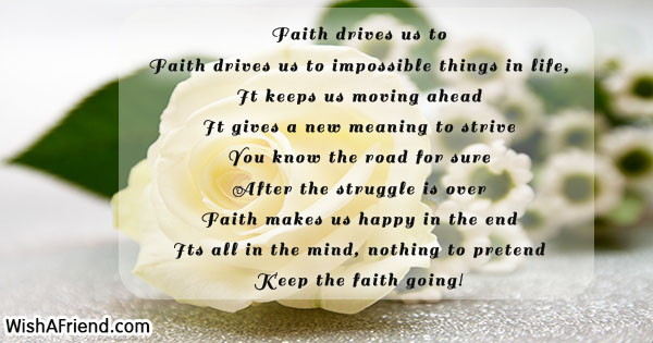 10871-faith-poems