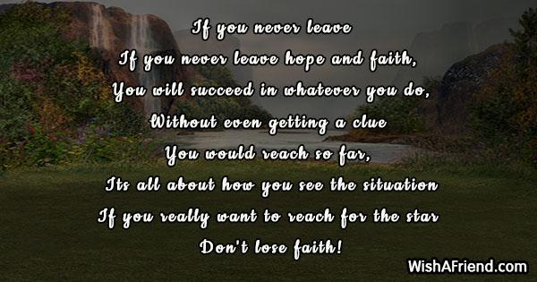 10873-faith-poems