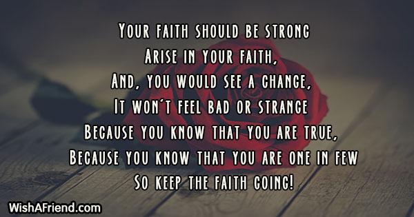 10876-faith-poems