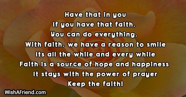 10877-faith-poems
