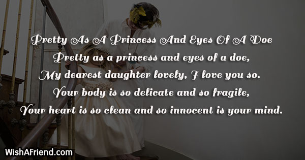 11584-poems-for-daughter