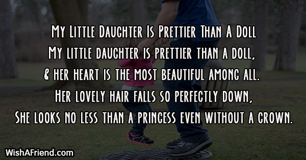 11587-poems-for-daughter