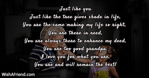 11857-poems-for-grandpa