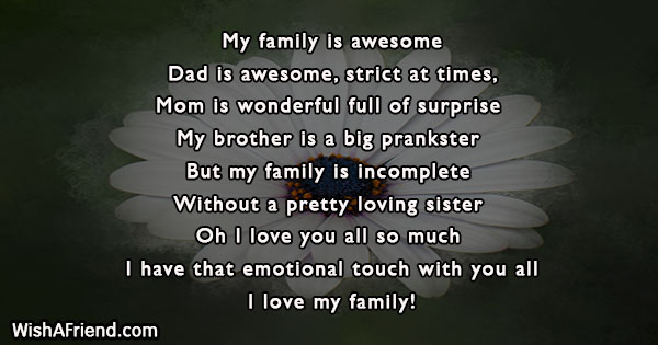 12273-poems-about-family