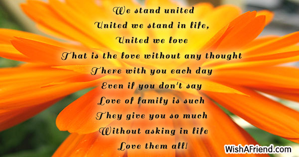 12275-poems-about-family
