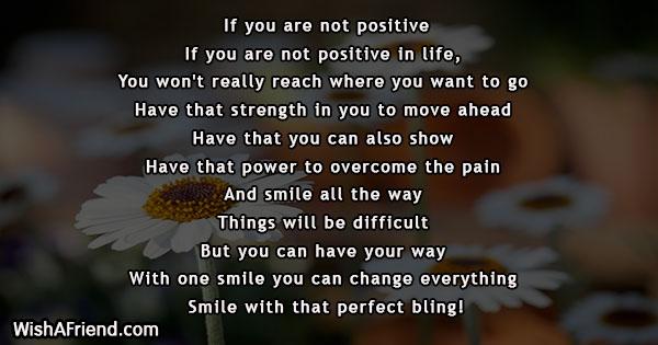 13601-positive-poems