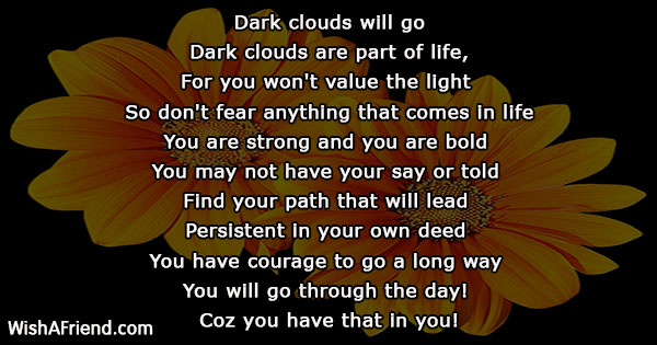 13640-poems-on-courage