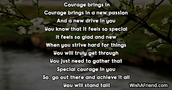 13642-poems-on-courage
