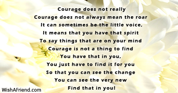 13648-poems-on-courage