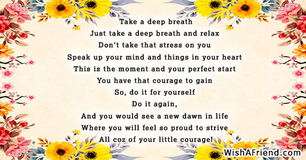 13649-poems-on-courage