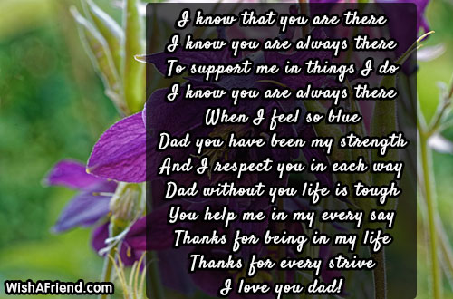 13858-poems-for-father