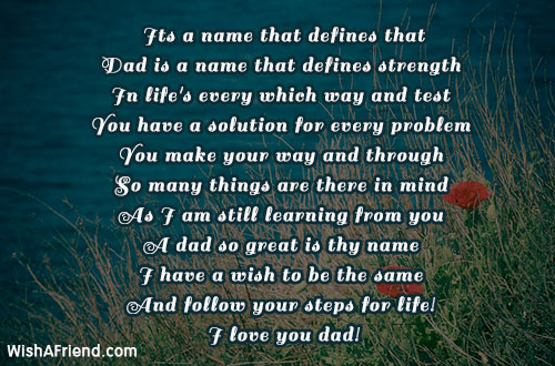 13860-poems-for-father