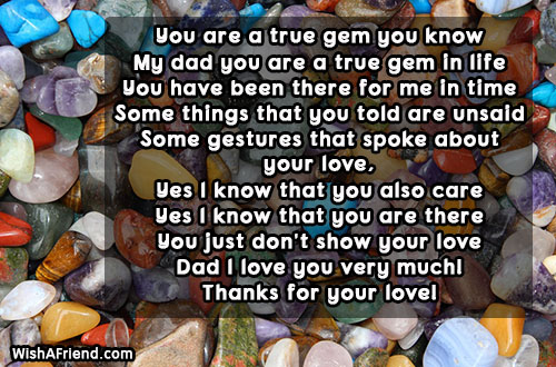 13867-poems-for-father