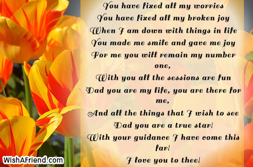 13869-poems-for-father
