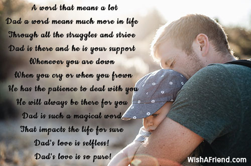 13875-poems-for-father