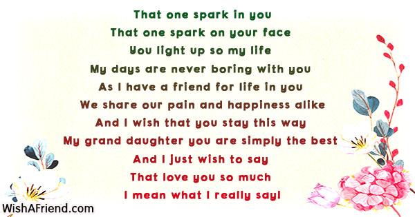 13879-poems-for-granddaughter