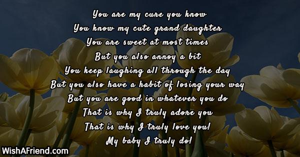 13882-poems-for-granddaughter