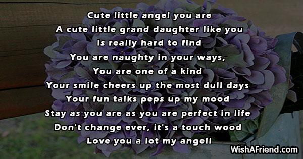 13884-poems-for-granddaughter