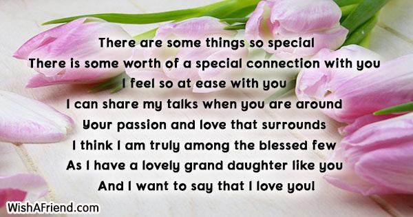 13885-poems-for-granddaughter