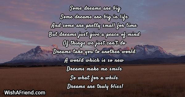 14104-dreams-poems