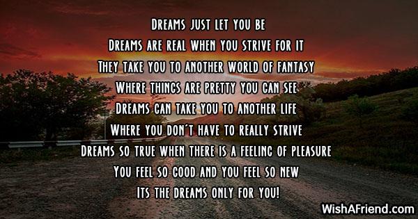 14106-dreams-poems