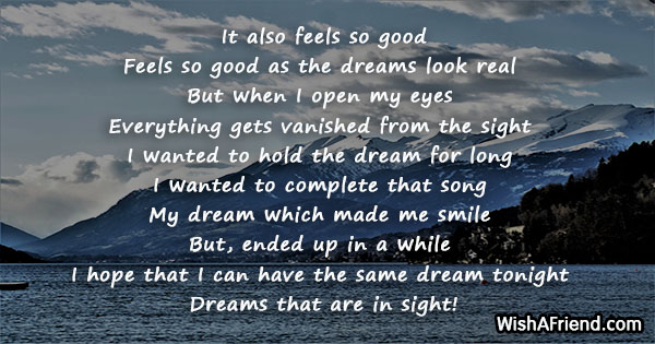 14109-dreams-poems