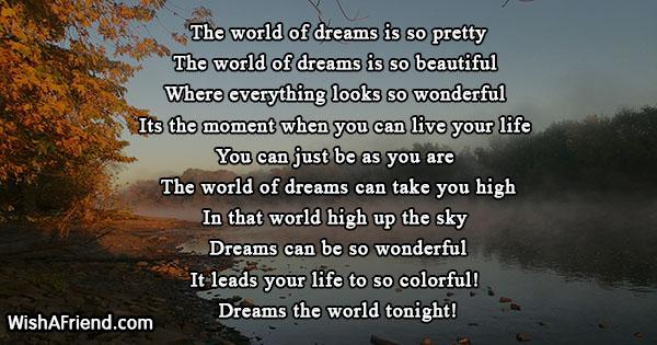 14110-dreams-poems