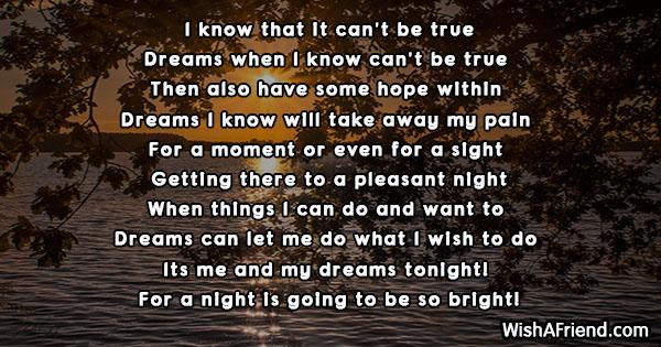 14112-dreams-poems