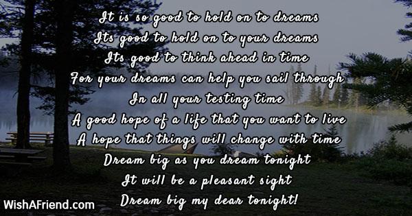 14113-dreams-poems