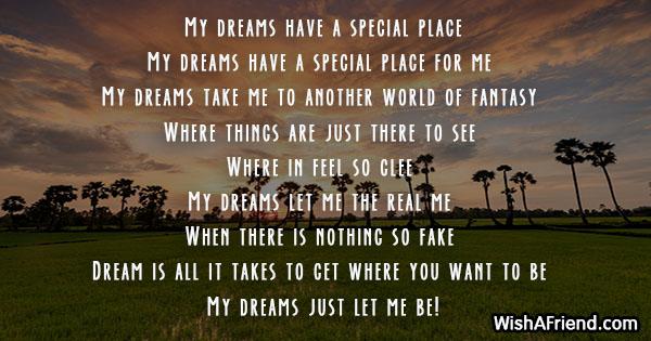 14114-dreams-poems