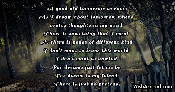 14117-dreams-poems