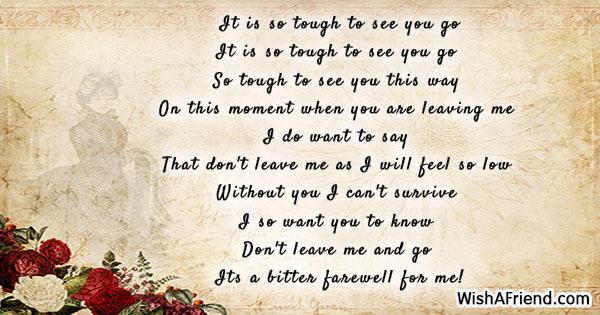 14332-farewell-poems