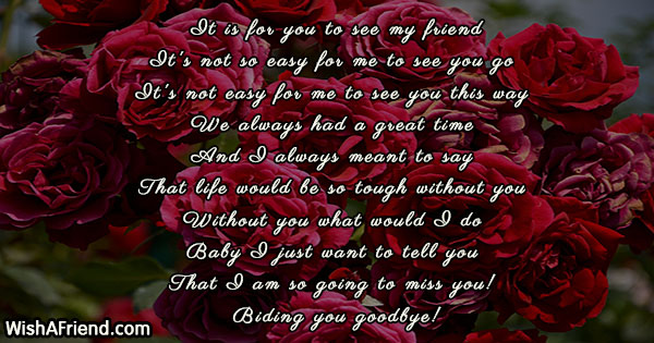 14335-farewell-poems