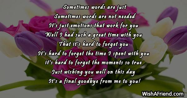 14339-farewell-poems
