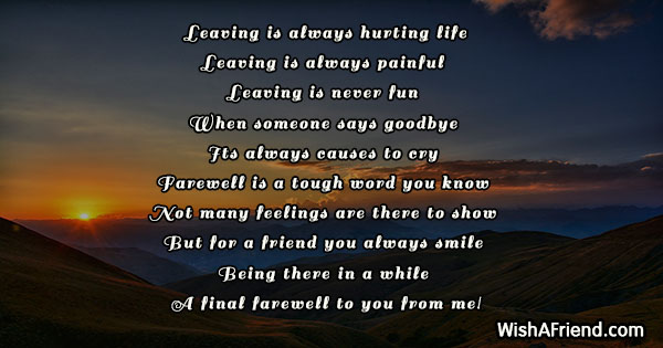 14341-farewell-poems