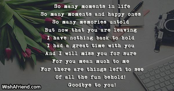 14343-farewell-poems