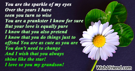 14448-poems-for-grandson