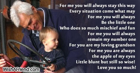 14469-poems-for-grandson
