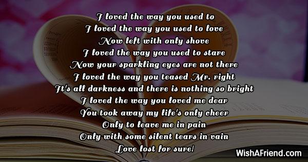 15029-broken-heart-poems