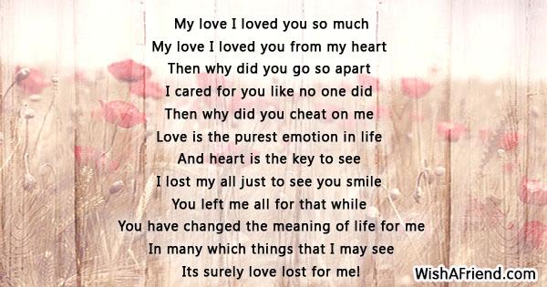 15030-broken-heart-poems