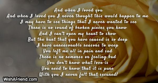 15032-broken-heart-poems